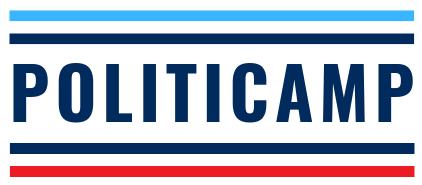 POLITICAMP